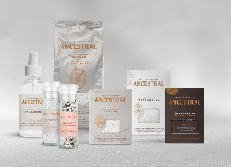 producto-sal-ancestral